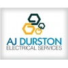 AJ Durston Electrical Services