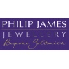 Philip James Jewellery