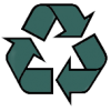 Sage Waste Management and Recycling