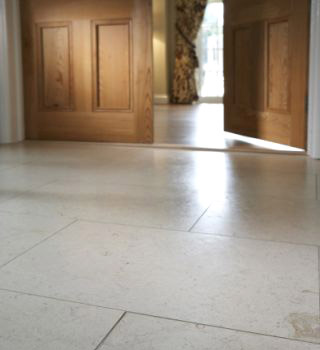 Flooring Trowbridge