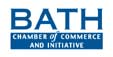 Bath Chamber of Commerce